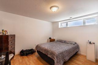 Photo 30: 235 Birch Avenue: Cold Lake House for sale : MLS®# E4243148