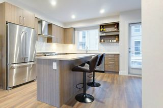 """Photo 21: 3 70 SEAVIEW Drive in Port Moody: College Park PM Townhouse for sale in """"Cedar Ridge"""" : MLS®# R2568270"""