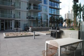 Photo 24: 2402 1122 3 Street SE in Calgary: Beltline Apartment for sale : MLS®# A1117538