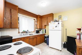 Photo 8: 130 Aikins Street in Winnipeg: North End Residential for sale (4A)  : MLS®# 202105126
