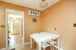 Photo 19: 8 Charles Hawkins Bay in Winnipeg: North Kildonan Residential for sale (3G)  : MLS®# 202119134