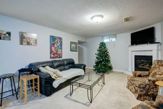 Photo 15: 151 Galbraith Drive SW in Calgary: Glamorgan Detached for sale : MLS®# A1117672