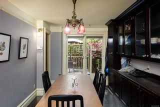 Photo 11: 155 Rendall St in : Vi James Bay Full Duplex for sale (Victoria)  : MLS®# 879183