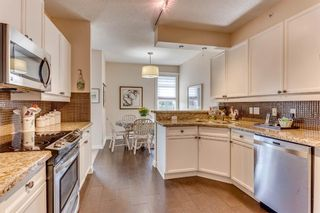 Photo 11: 311 910 70 Avenue SW in Calgary: Kelvin Grove Apartment for sale : MLS®# A1144626