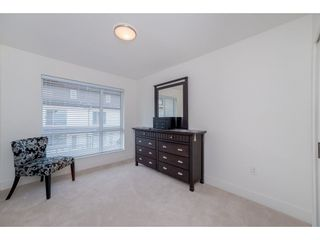 """Photo 11: 57 2825 159 Street in Surrey: Grandview Surrey Townhouse for sale in """"Greenway At The Southridge Club"""" (South Surrey White Rock)  : MLS®# R2259618"""