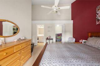 Photo 7: 418 1005 McKenzie Ave in Saanich: SE Quadra Condo for sale (Saanich East)  : MLS®# 842335
