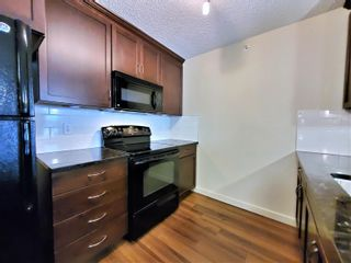 Photo 12: 438 6076 SCHONSEE Way in Edmonton: Zone 28 Condo for sale : MLS®# E4260047