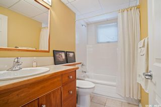 Photo 23: 91 Procter Place in Regina: Hillsdale Residential for sale : MLS®# SK841603