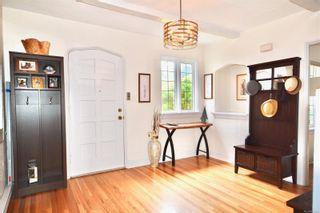 Photo 5: 1682 Beach Dr in : OB North Oak Bay House for sale (Oak Bay)  : MLS®# 871639