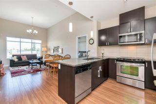 "Photo 13: 413 7511 120 Street in Delta: Scottsdale Condo for sale in ""ATRIA"" (N. Delta)  : MLS®# R2499482"