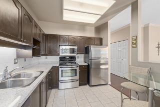 Photo 9: 320 121 W 29TH Street in North Vancouver: Upper Lonsdale Condo for sale : MLS®# R2605986