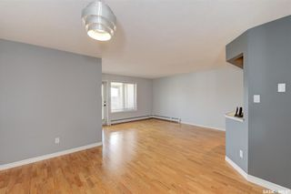 Photo 11: 313 303 Pinehouse Drive in Saskatoon: Lawson Heights Residential for sale : MLS®# SK845329