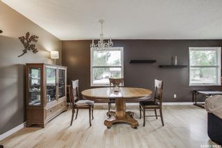 Photo 20: 110 Assiniboine Drive in Saskatoon: River Heights SA Residential for sale : MLS®# SK866495