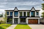 Main Photo: 1203 Beverley Boulevard SW in Calgary: Bel-Aire Detached for sale : MLS®# A1080560