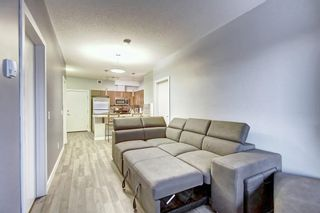 Photo 14: 2103 604 East Lake Boulevard NE: Airdrie Apartment for sale : MLS®# C4294192
