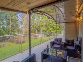 Photo 30: 2330 Rascal Lane in : PQ Nanoose House for sale (Parksville/Qualicum)  : MLS®# 870354