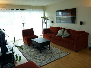 Photo 11: # 308 2333 TRIUMPH ST in Vancouver: Hastings Condo for sale (Vancouver East)  : MLS®# V1010629