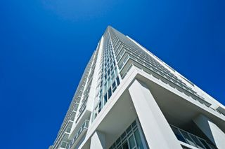 """Photo 36: 2803 525 FOSTER Avenue in Coquitlam: Coquitlam West Condo for sale in """"LOUGHEED HEIGHTS 2"""" : MLS®# R2624723"""