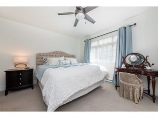 """Photo 14: 24 34230 ELMWOOD Drive in Abbotsford: Central Abbotsford Townhouse for sale in """"Ten Oaks"""" : MLS®# R2466600"""