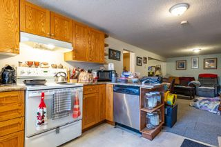 Photo 21: 1750 Willemar Ave in : CV Courtenay City House for sale (Comox Valley)  : MLS®# 850217