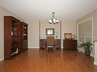 Photo 15: 5 KINCORA Rise NW in Calgary: Kincora House for sale : MLS®# C4104935