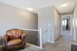 Photo 21: 67 Baysprings Way SW: Airdrie Semi Detached for sale : MLS®# A1131608