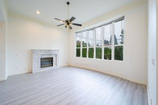 Photo 3: 4005 MOSCROP Street in Burnaby: Burnaby Hospital House for sale (Burnaby South)  : MLS®# R2620048