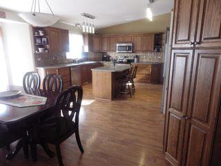 Photo 10: 21 421047 Range Road 24: Rural Ponoka County Detached for sale : MLS®# A1088742