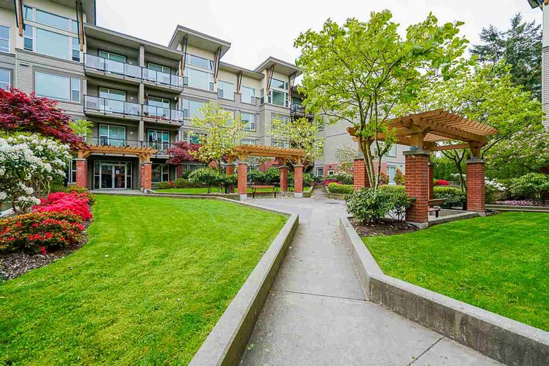 FEATURED LISTING: 219 - 33539 HOLLAND Avenue Abbotsford