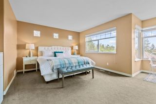 Photo 18: 3080 WREN Place in Coquitlam: Westwood Plateau House for sale : MLS®# R2622093