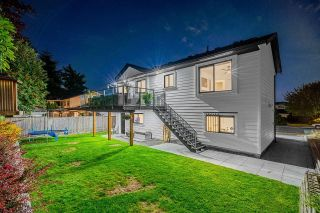 """Photo 30: 19681 WAKEFIELD Drive in Langley: Willoughby Heights House for sale in """"WILLOWBROOK"""" : MLS®# R2611682"""