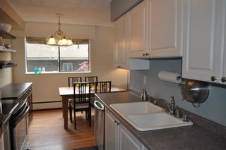Photo 16: # 105 441 E 3RD ST in North Vancouver: Lower Lonsdale Condo for sale : MLS®# V1120385