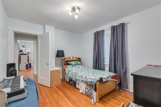 Photo 6: 473 East 55th in Vancouver: South Vancouver House for sale (Vancouver East)  : MLS®# R2417816