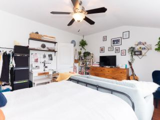 Photo 15: 2334 STEPHENS Street in Vancouver: Kitsilano House for sale (Vancouver West)  : MLS®# R2597947
