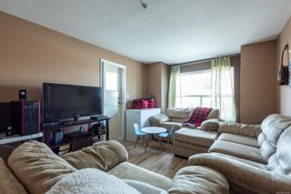 Photo 3: 203 262 Birch St in : CR Campbell River Central Condo for sale (Campbell River)  : MLS®# 870049
