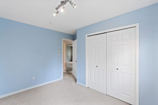 """Photo 20: 209 22150 48 Avenue in Langley: Murrayville Condo for sale in """"Eaglecrest"""" : MLS®# R2588897"""