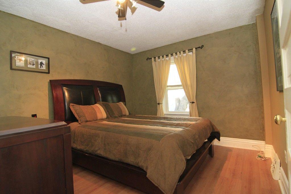 Photo 16: Photos: 475 CRAIG Street in WINNIPEG: WOLSELEY Single Family Detached for sale (West Winnipeg)  : MLS®# 1319451