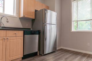 Photo 30: 7451/7453 83 Avenue in Edmonton: Zone 18 House Duplex for sale : MLS®# E4247994
