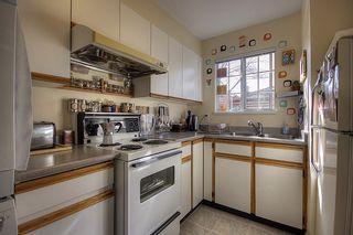 "Photo 17: 1018 E 31ST Avenue in Vancouver: Fraser VE House for sale in ""FRASER"" (Vancouver East)  : MLS®# V816155"