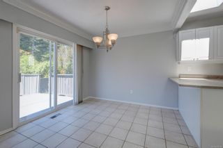 Photo 9: 530 Dunbar Cres in : SW Glanford House for sale (Saanich West)  : MLS®# 878568