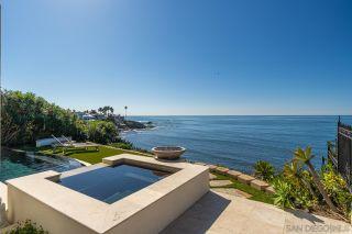 Photo 30: LA JOLLA House for sale : 4 bedrooms : 5850 Camino De La Costa