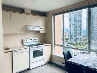 "Photo 15: 1501 6240 MCKAY Avenue in Burnaby: Metrotown Condo for sale in ""Grand Corniche"" (Burnaby South)  : MLS®# R2582710"