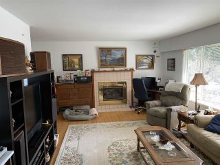 Photo 10:  in Sechelt: Sechelt District House for sale (Sunshine Coast)  : MLS®# R2555007