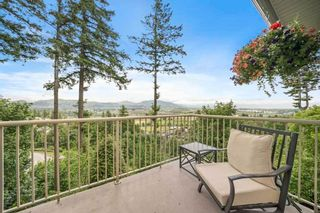 Photo 11: 94 35287 OLD YALE Road in Abbotsford: Abbotsford East Townhouse for sale : MLS®# R2588221