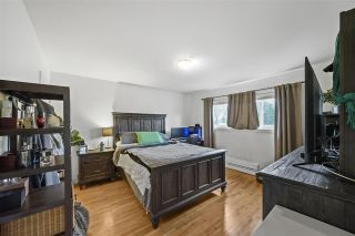Photo 14: 6180 RUPERT Street in Vancouver: Killarney VE House for sale (Vancouver East)  : MLS®# R2557506
