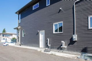 Photo 40: 13327 66 Street in Edmonton: Zone 02 House for sale : MLS®# E4252612