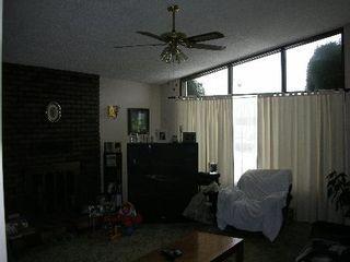Photo 2: : House for sale (Dunluce)