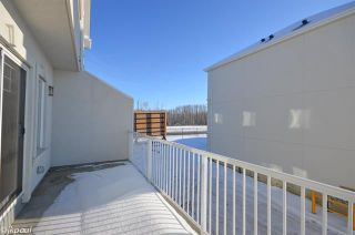 Photo 14:  in : Windermere Townhouse for sale (Edmonton)