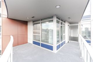 """Photo 10: 701 518 WHITING Way in Coquitlam: Coquitlam West Condo for sale in """"Union"""" : MLS®# R2542287"""