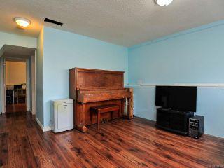 Photo 8: 1920A Choquette Pl in COURTENAY: CV Courtenay City Half Duplex for sale (Comox Valley)  : MLS®# 784169